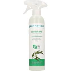 Anticalcare Eucalipto ,Spray naturale, efficace contro incrostazioni e macchie