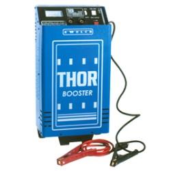 Carica batterie thor320+start 32/210AH 12/24V