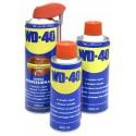 WD 40 Lubrificante multiuso