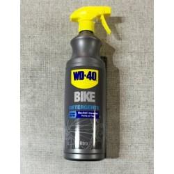 Detergente BIKE WD-40 LT 1