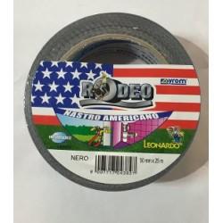 Nastro Americano impermeabile 50mm x 25m