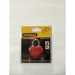 Lucchetto a combinazione STANLEY